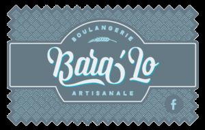 Site Bara'Lo